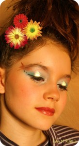 fa45d-maquillajesnic391os4
