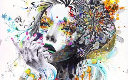 La-creatividad-no-tiene-barreras-no-conoce-el-tiempo-el-lugar-o-a-la-persona-todo-esta-en-tu-cabeza.jpeg