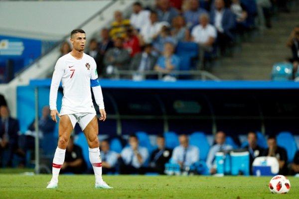Ноги криштиану роналду фото - ⚽ Футбольные новости