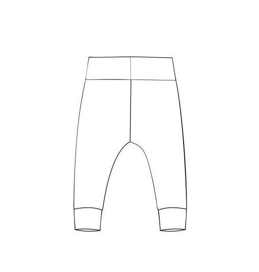 legging-01