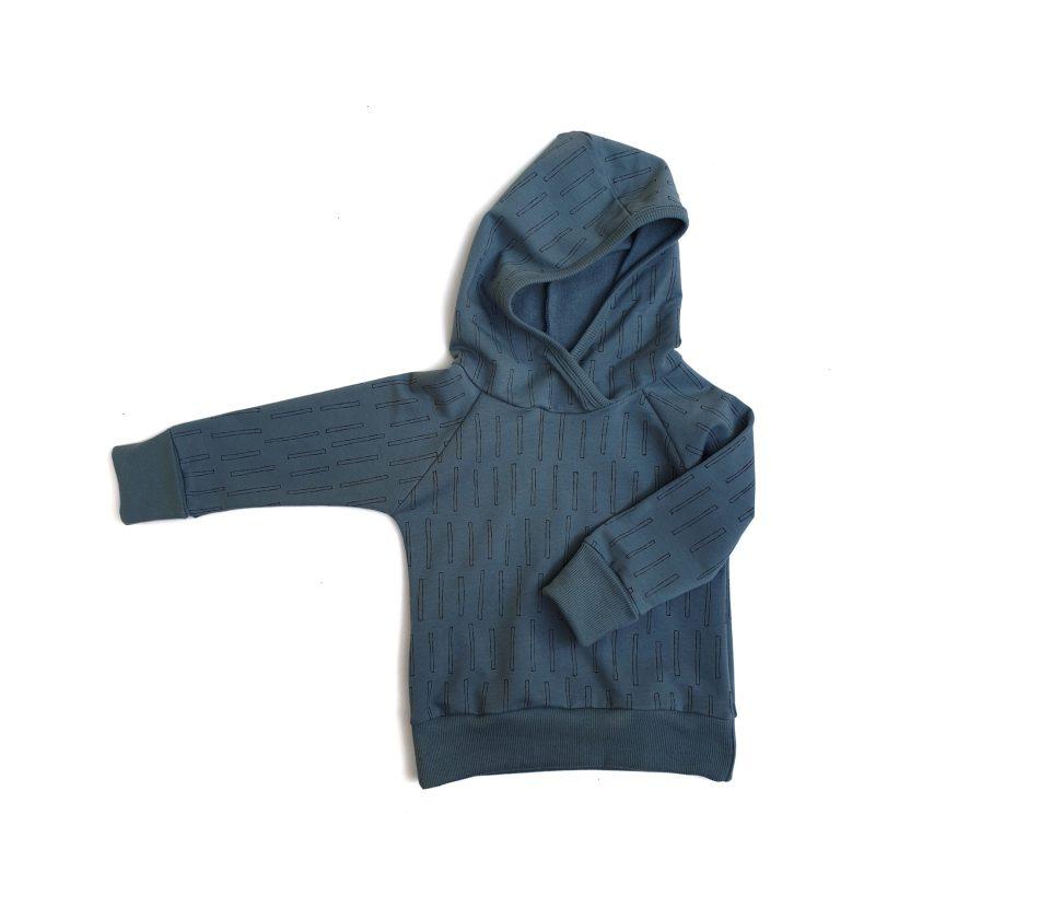hoodie-évolutif-bars-evamia
