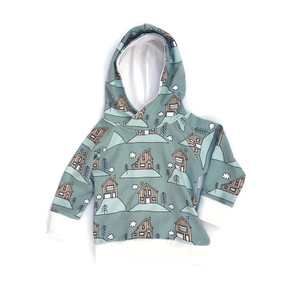 hoodie-evolutif-chalet-evamia