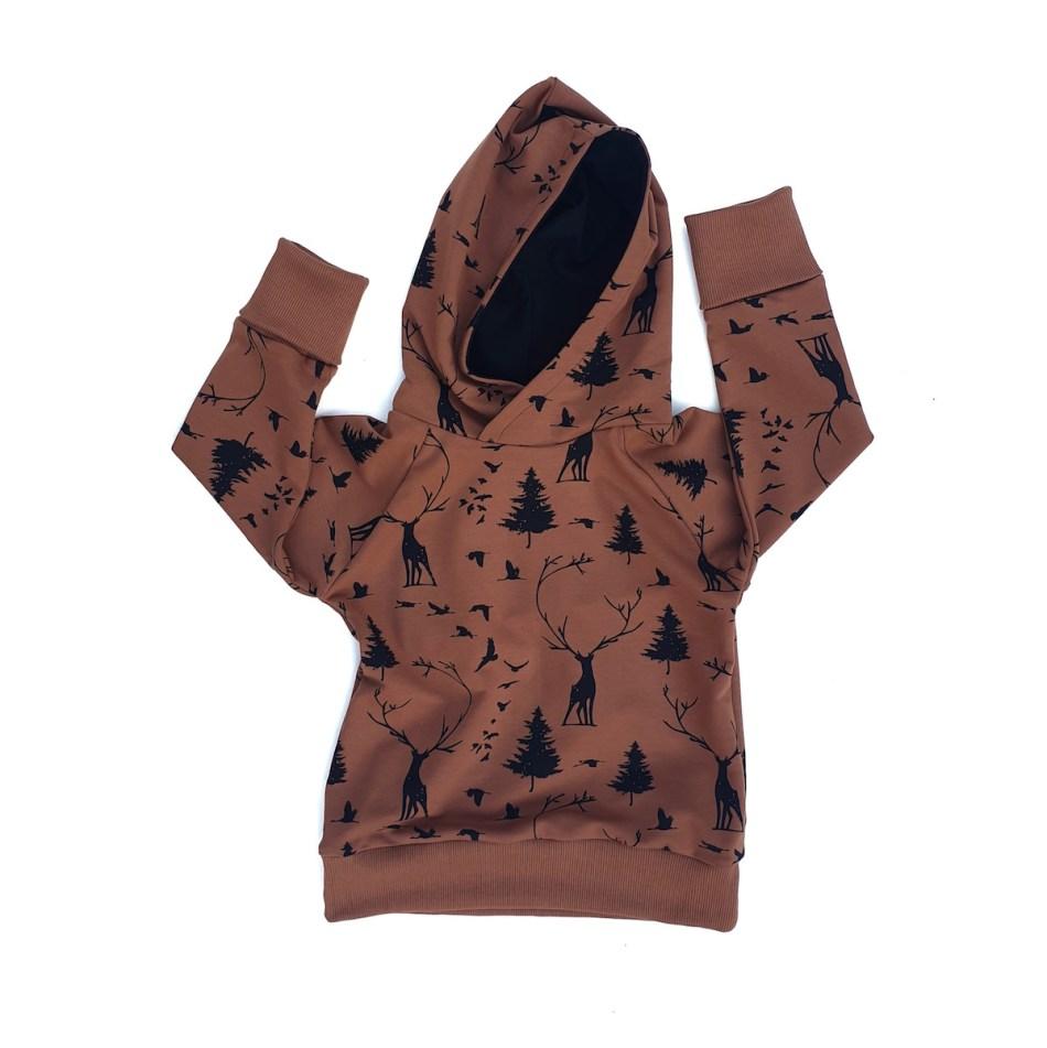 hoodie-evolutif-foret-evamia