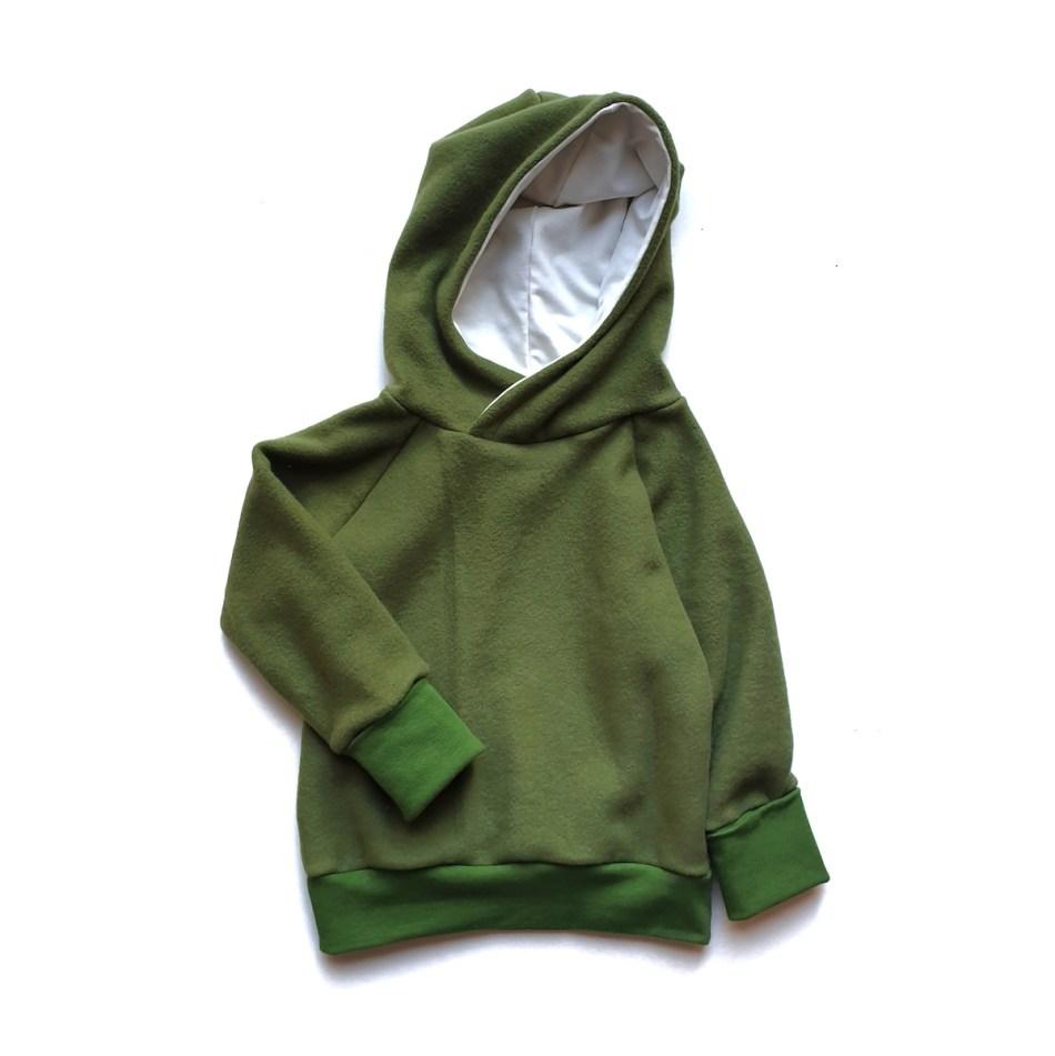 hoodie-evolutif-polaire-evamia