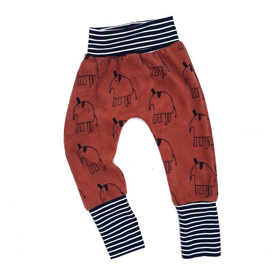 pantalon-evolutif-eponge-circus-evamia