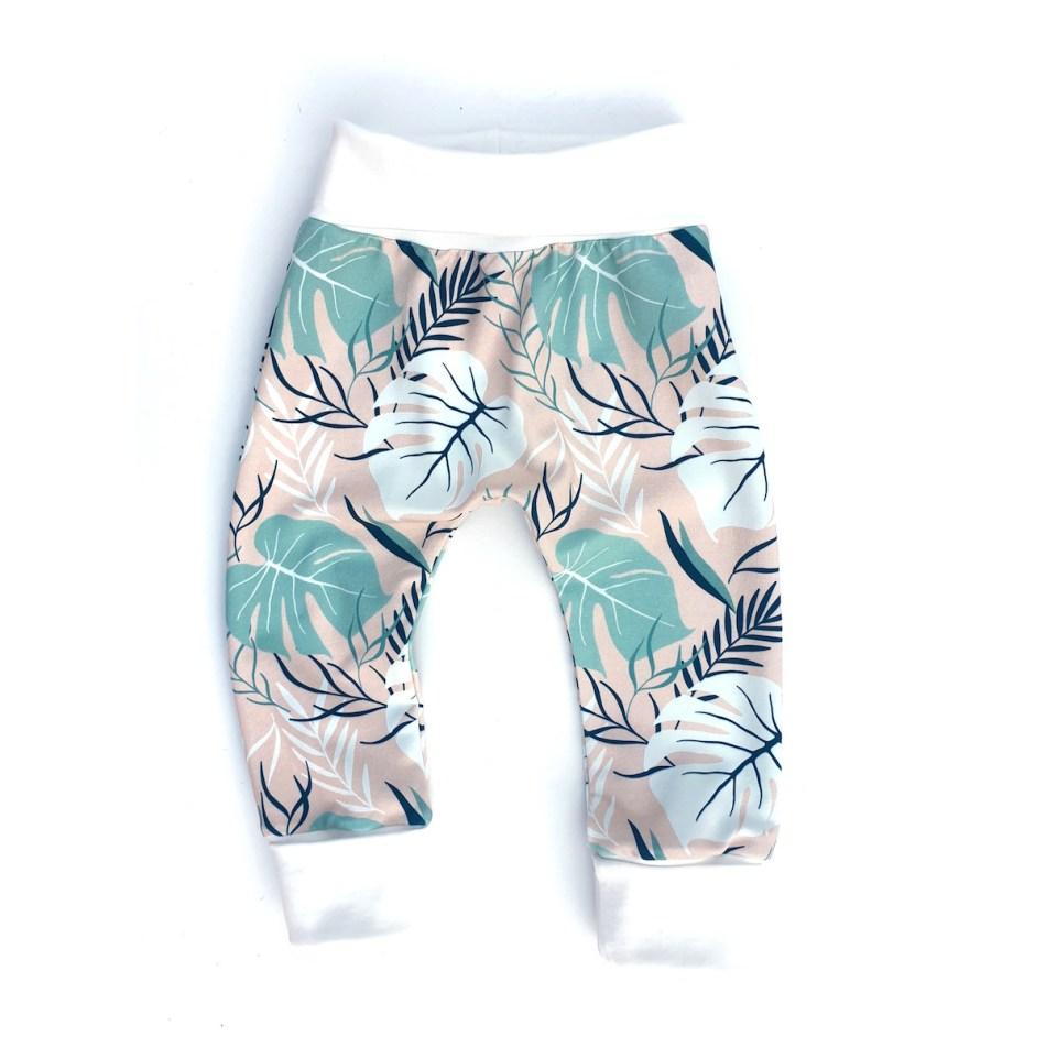 pantalon-evolutif-monstera-evamia