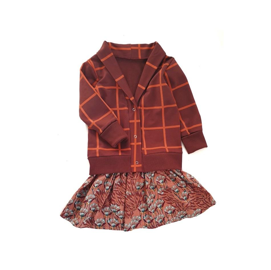 jupe-enfant-giroflées-evamia-4