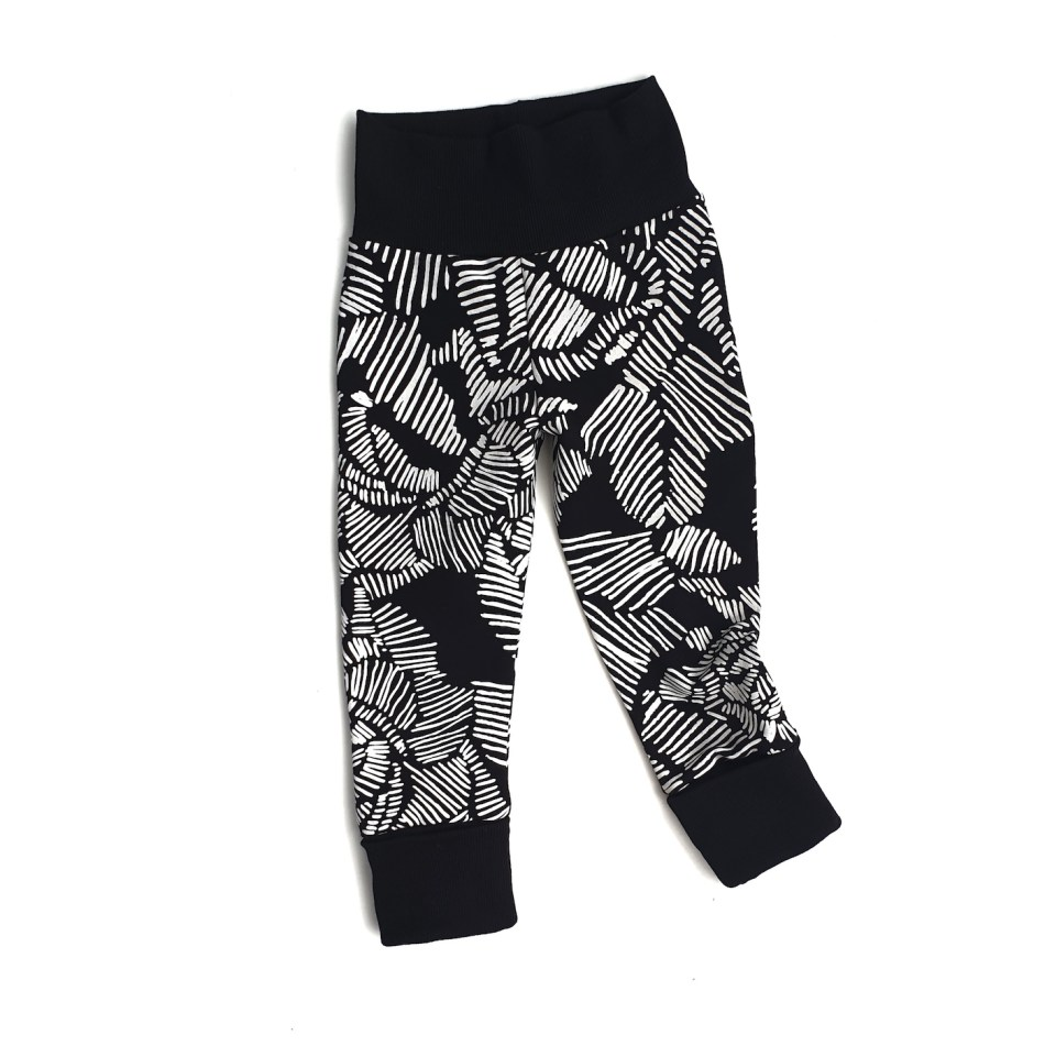 pantalon-évolutif-slim-winter-rose-evamia