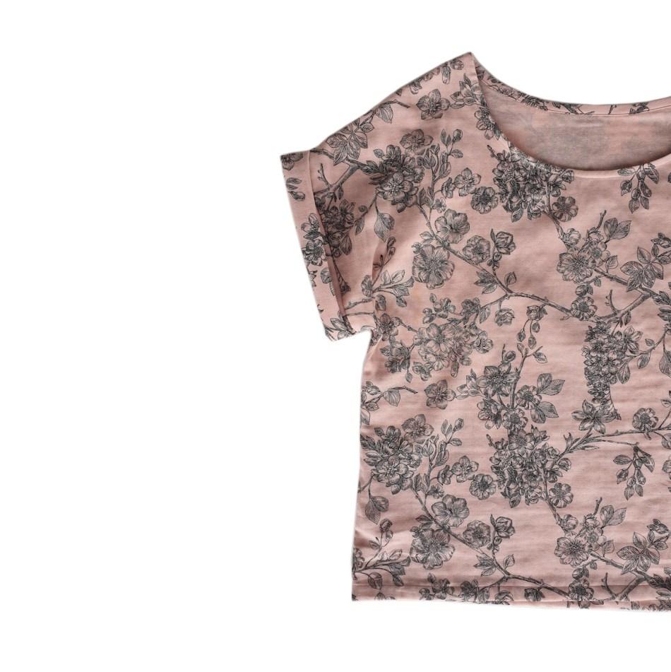 blouse-femme-double-gaze-cherry-blossom-evamia-02