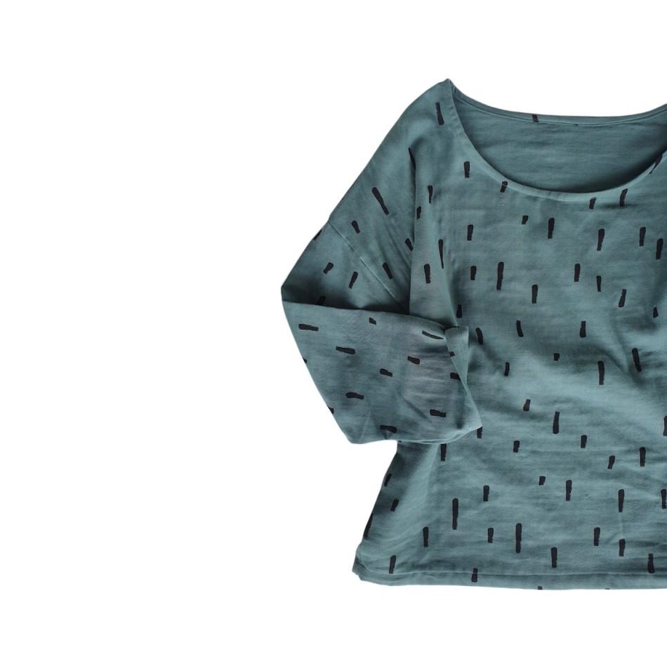 blouse-femme-double-gaze-swipes-evamia-03