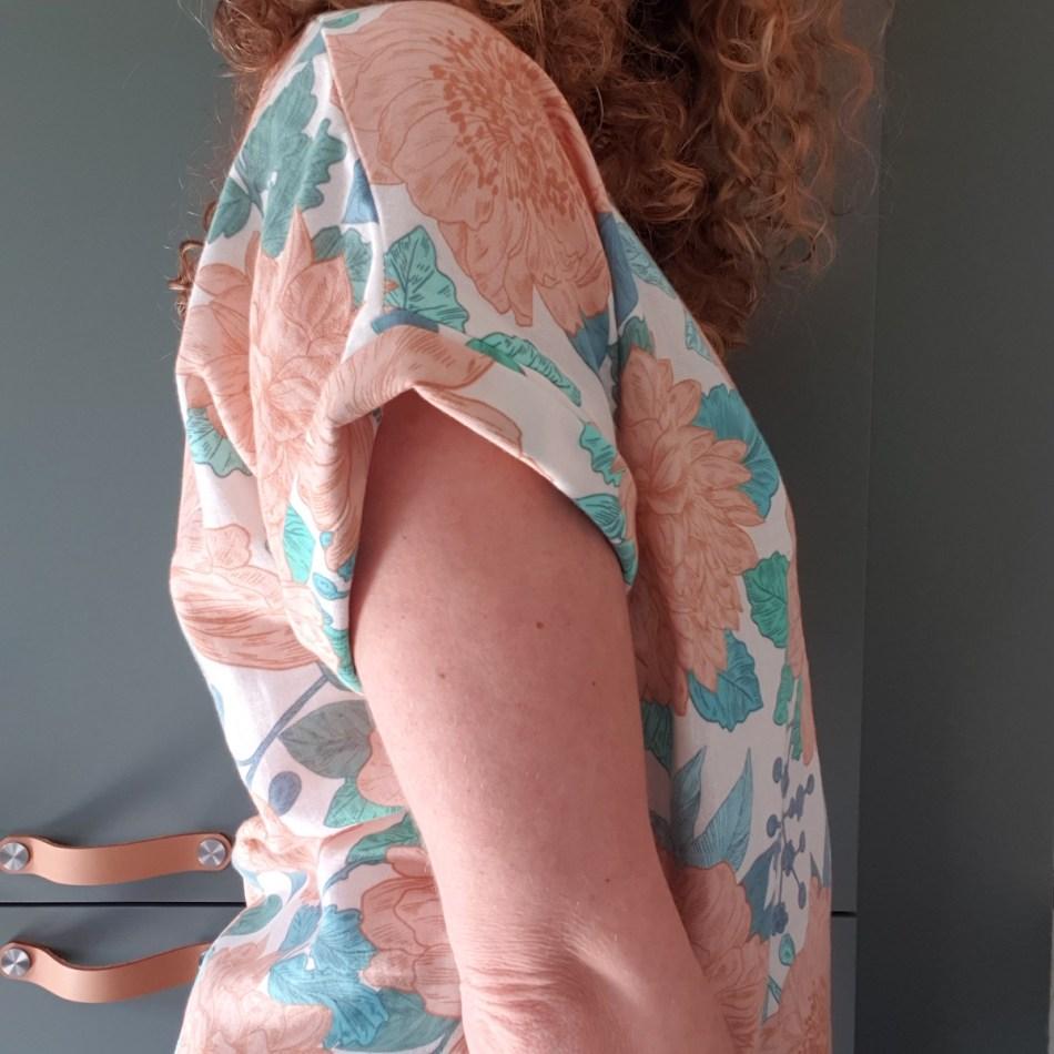 blouse-femme-gaze-peonies-evamia