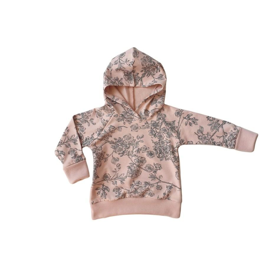hoodie-evolutif-cherry-blossom-evamia