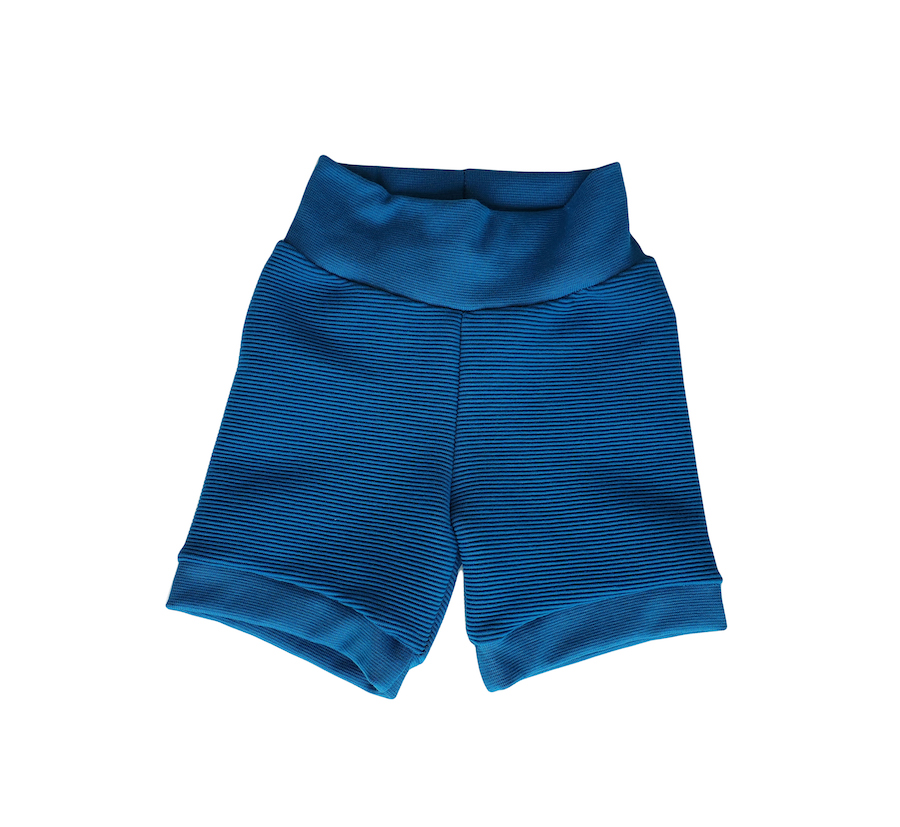 short-jersey-ottoman-paon-evamia