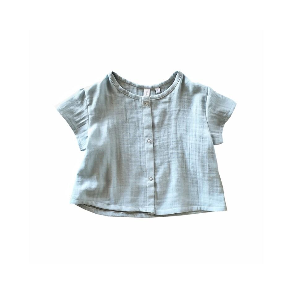 blouse-tara-double-gaze-evamia