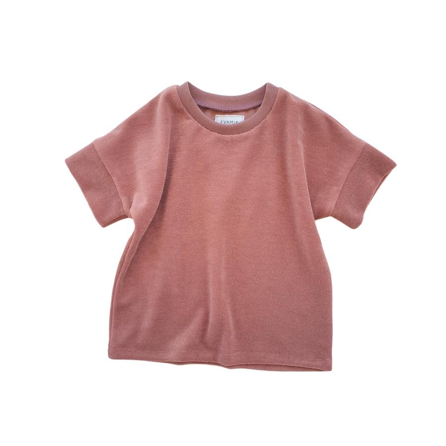 tshirt-eponge-rose-argile-evamia
