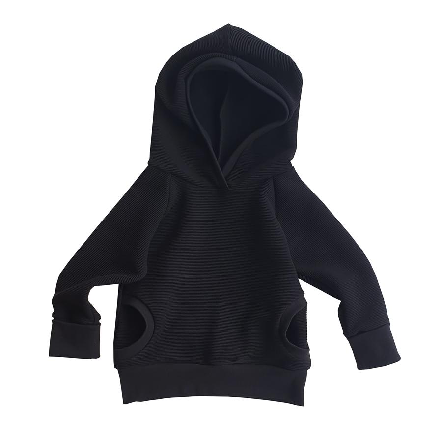 hoodie-ottoman-noir-evamia