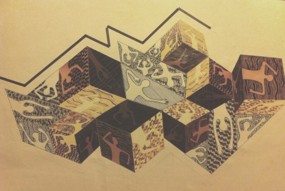 cubes1 copy
