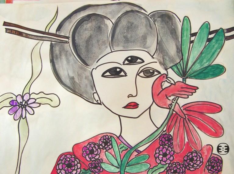 geishas00