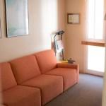 Eva Monfort - Sala d'espera