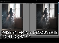 Tuto Lightroom n°1