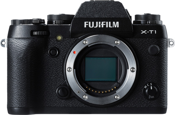 fujifilm-x-t1-test-review-600px
