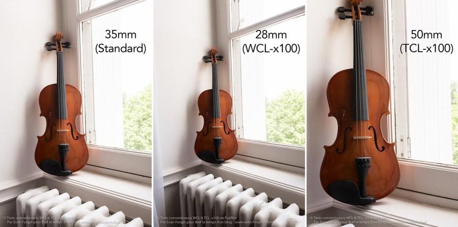 violons-triple