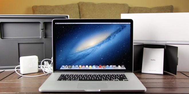 Mac'Astuce Chapitre 4/5 – Mes indispensables Mac