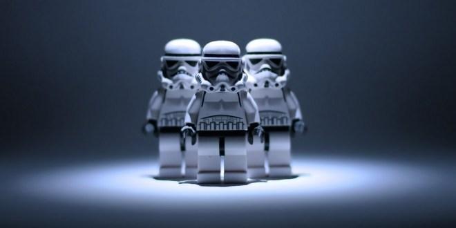 Que penser d'un «nouveau» Star Wars ?