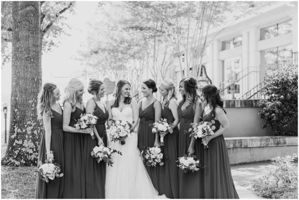 Athens Wedding Photographer