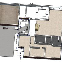 Planning a Home Renovation