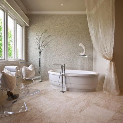 6b6156db0d62e7c6_4629-w406-h406-b0-p0--contemporary-bathroom