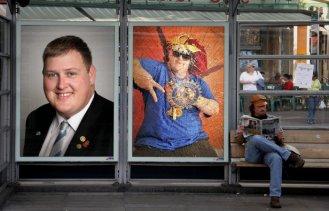 Evan_Burrell_billboard