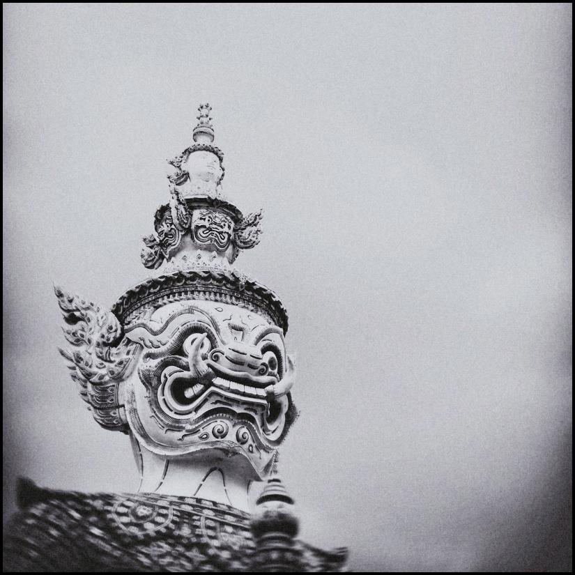 thailand_2008_04301