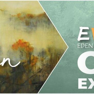 Autumn Open Exhibition