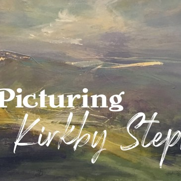 Picturing Kirkby Stephen