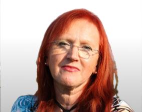 Helga Pototschan, Ma. Lankowitz