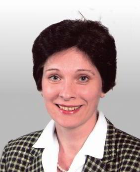 Helga Lauk, Stallhofen