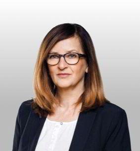 Susanne Unger, Voitsberg