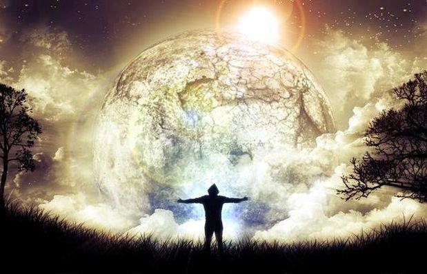 Image result for spiritual source