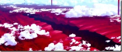 Evangelion Shin Gekijouban Q (BDrip 1280x544 x264 AAC)-ank.mp4_snapshot_01.00.53_[2013.06.20_16.10.03]
