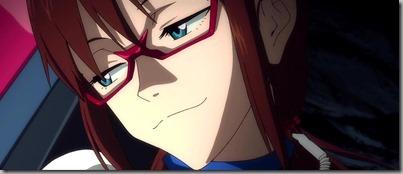 Evangelion Shin Gekijouban Q (BDrip 1280x544 x264 AAC)-ank.mp4_snapshot_01.25.29_[2013.06.04_12.03.16]