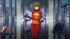asuka_unit_03_test_plug_suit_in_evangelion_2.22_you_can_not_advance