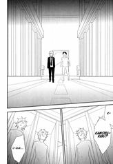 [EvangelionBR] Evangelion Campus Apocalypse -  V04 - C20 - 004