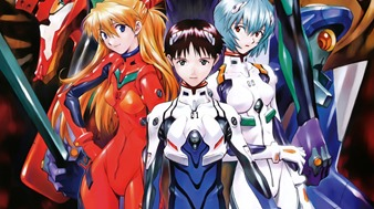 Neon-Genesis-Evangelion-HD-wallpapers