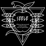 SEELE_Logo