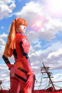 asuka_cosplay_by_yuki_0_frost-d9otb39