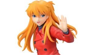 asuka-figure