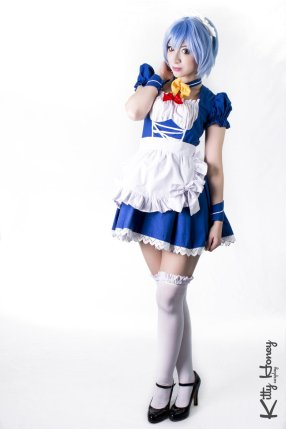 rei_ayanami_maid_cosplay_by_kitty_honey-d747ljt