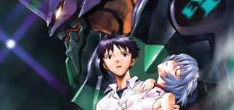 """Presidente da FUNimation: """"Faríamos melhor na gestão da marca"""""""