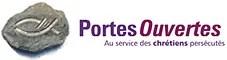 Portes Ouvertes France - ONG au service des chrétiens persécutés